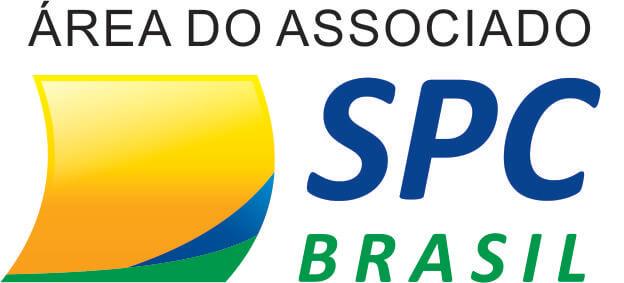 ÁREA DO ASSOCIADO