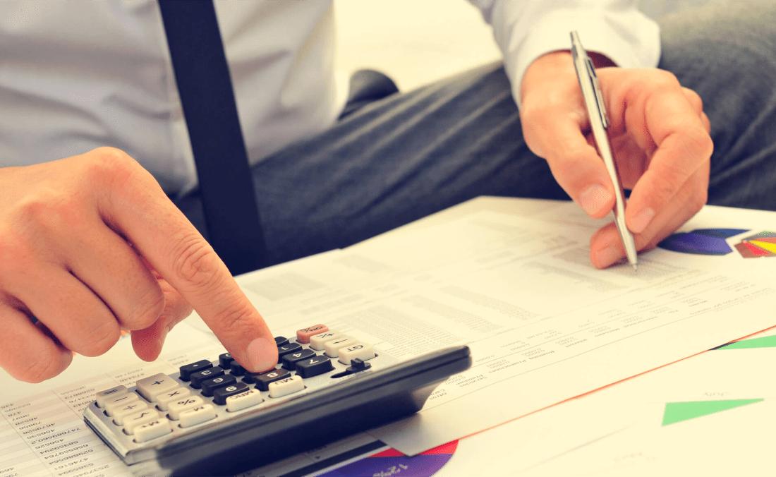 8 passos para aumentar os lucros da sua empresa.