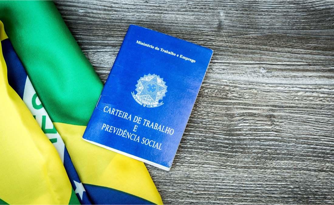Medida Provisória 927/2020.
